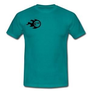 Herrenshirt GV 2017 - Männer T-Shirt