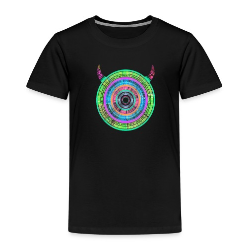 GG32017 - childrens - Kids' Premium T-Shirt