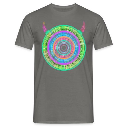 GG32017 - mens - Men's T-Shirt