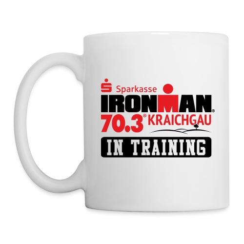 IT 703 Kraichgau