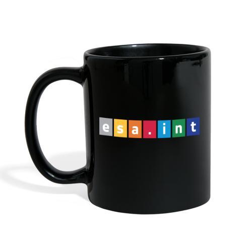 Full Colour Mug - mug,food,drink,cup