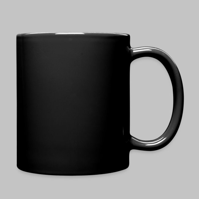 Mug Wormhole