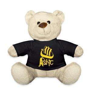 ASNC teddy bear - Teddy Bear