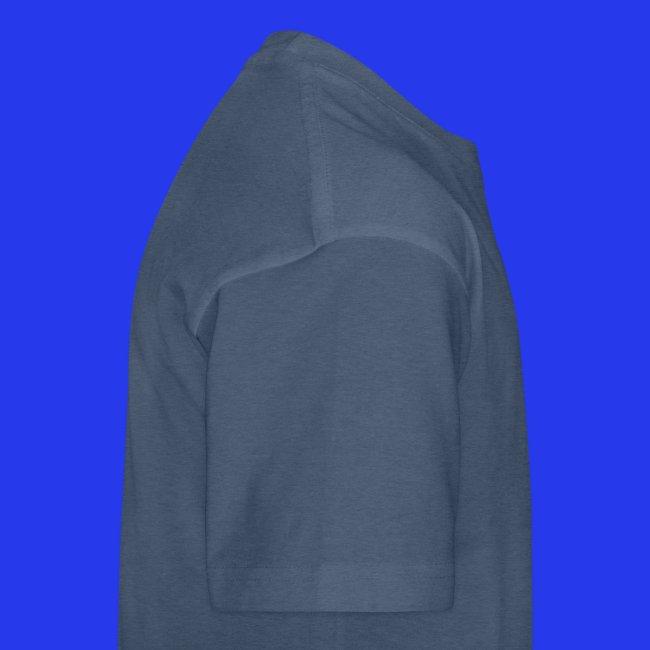 GUG-Shirt 1