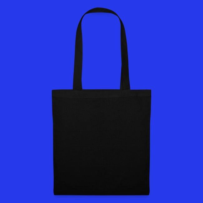 Baumwolltragtasche