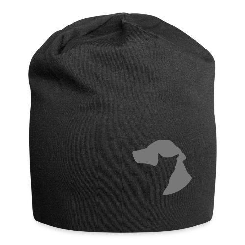 Jersey Beanie - trunk,pet,girls,cat,animal,Dog