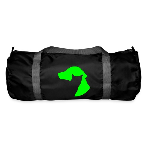 Sports bag O'Green - Duffel Bag