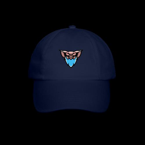 PigMan Dad Cap - Baseball Cap