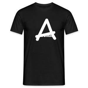 ACROMIT BASIC - T-shirt Homme