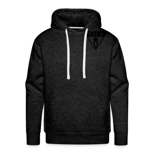 sweat hiver Jay V2 - Sweat-shirt à capuche Premium pour hommes