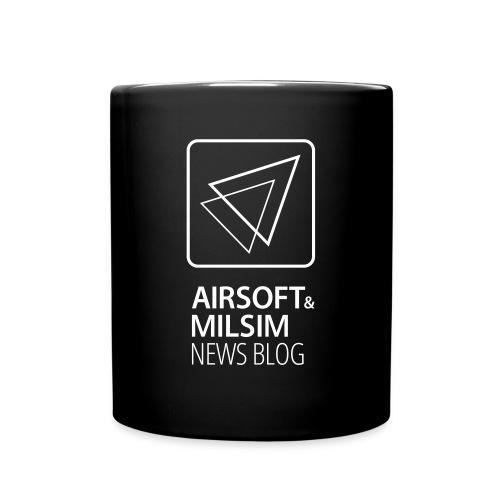 AMNB Cup - Full Colour Mug