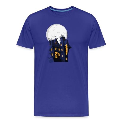 ctg-2017-maison - T-shirt Premium Homme