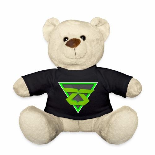 StevenScenaticLogoBär - Teddy