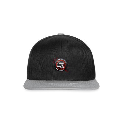 SL CAP - Snapback Cap