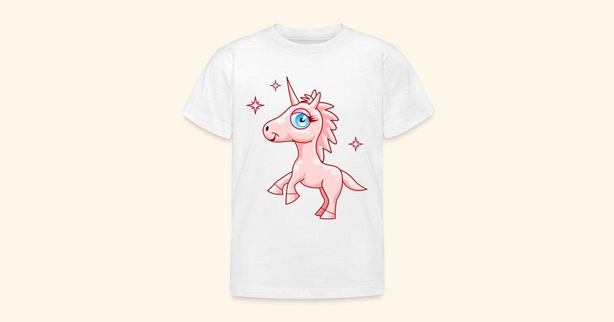 716653f4b Camisetas Infantiles Striking-Shirts