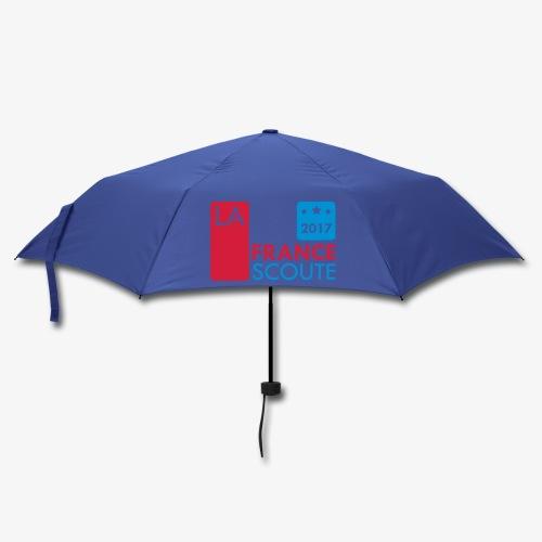 La France Scoute 2017- Parapluie - Parapluie standard