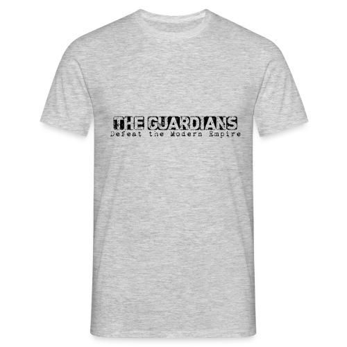 The  The Game T-Shirt - Men's T-Shirt