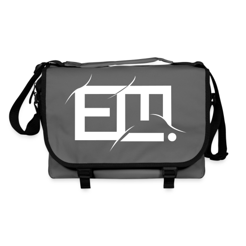 Emmiej Logo Bag - Shoulder Bag