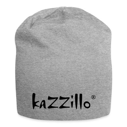 Logo kazzillo Cappelli & Berretti - Beanie in jersey