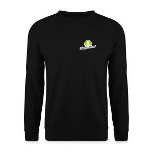 HmI_VintageShirt - Männer Pullover