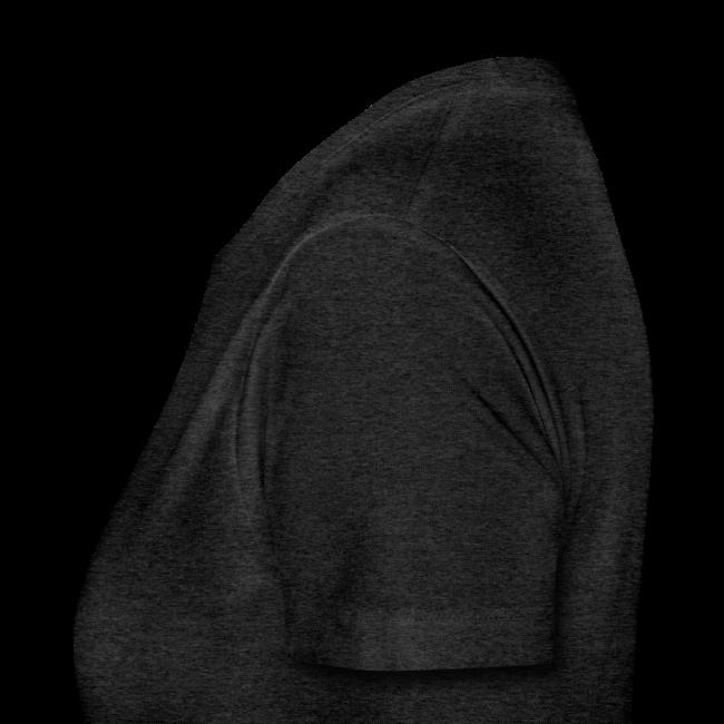 IZiB-Damen-T-Shirt