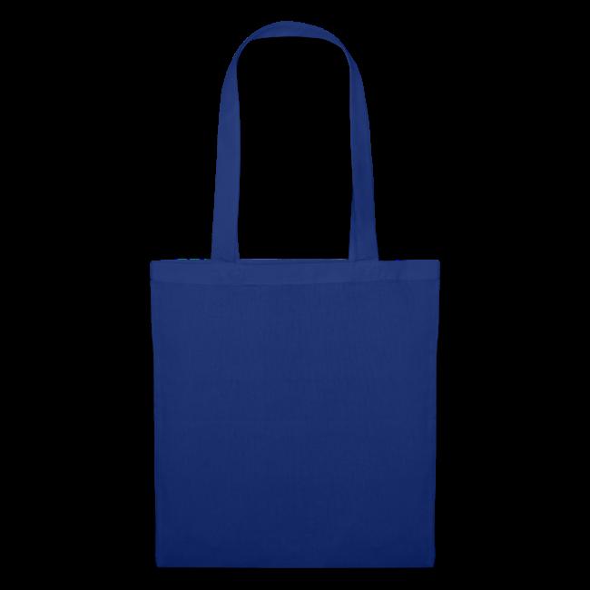 IZiB Stofftasche, versch. Farben