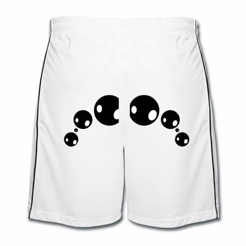 Shorts - Fotbollsshorts herr