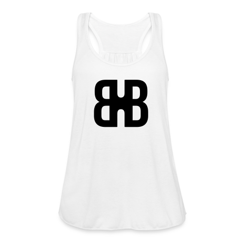 BuBu Collection - Women's Tank Top by Bella