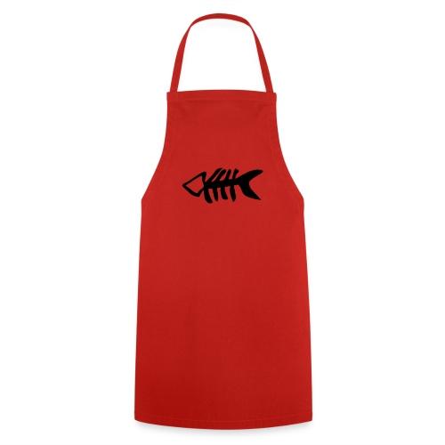 tablier de cuisine - Tablier de cuisine