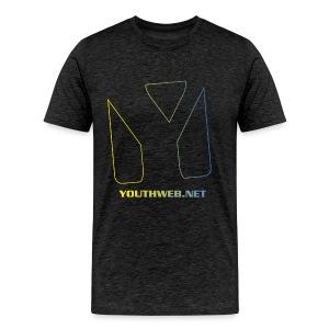 SUMMERMAN 17 - Männer Premium T-Shirt