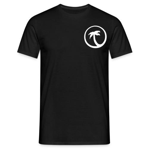 PT1 Tee - Men's T-Shirt