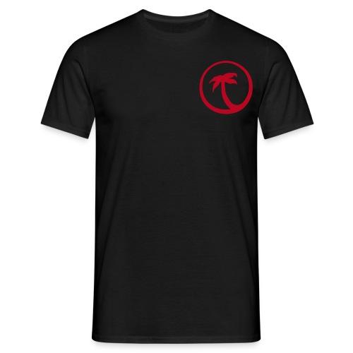 PT2 Tee - Men's T-Shirt