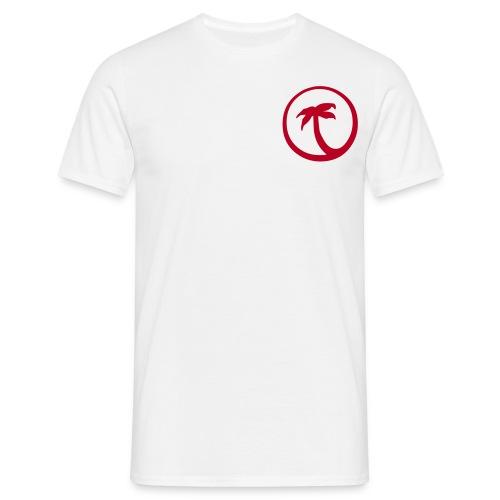 PT3 Tee - Men's T-Shirt