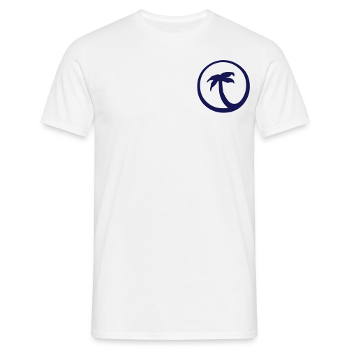 PT4 Tee - Men's T-Shirt