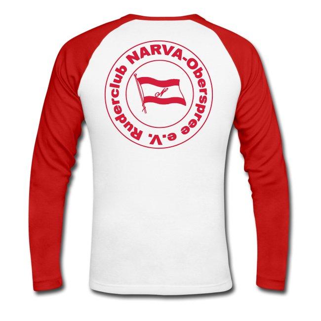 NARVA Shirt