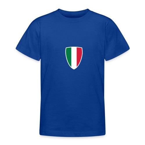 Viva Italia - T-shirt Ado