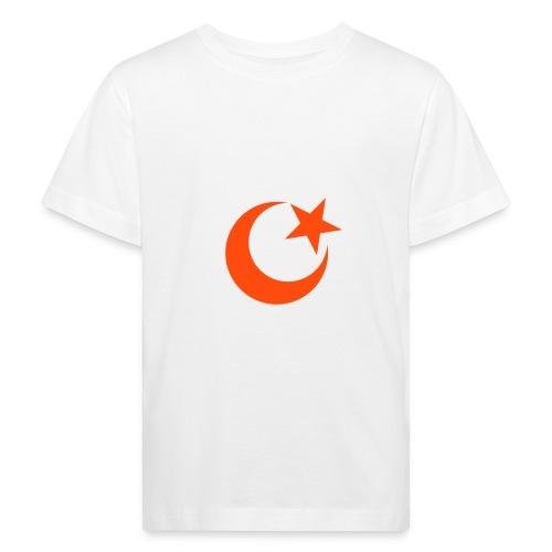 Vive la turquie! - T-shirt bio Enfant