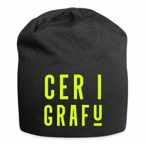 Cer I Grafu
