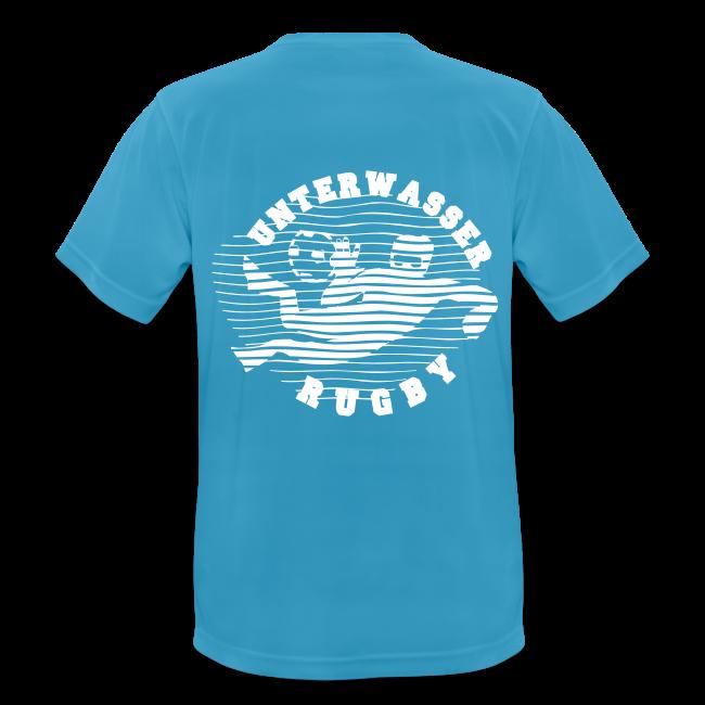 Herren-Sport-Shirt