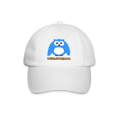 Euly Cap - Baseballkappe