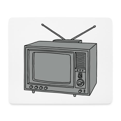Fernsehapparat 2