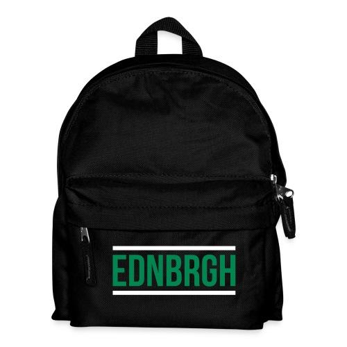Kid's Backpack - Kids' Backpack