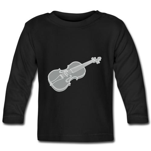 Geige / Violine 2
