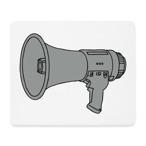 Megafon / Megaphon 2