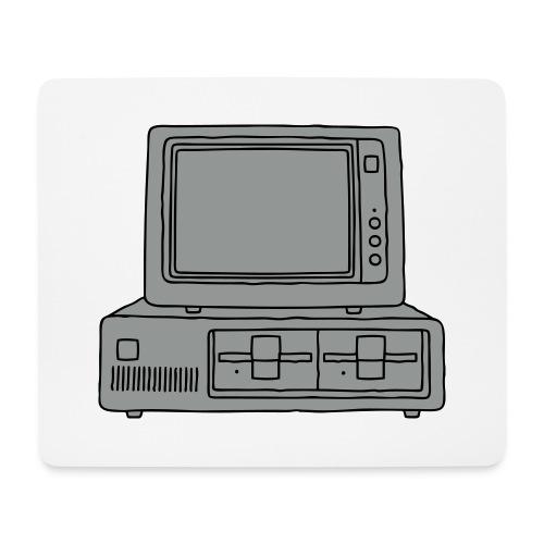 PC Computer 2