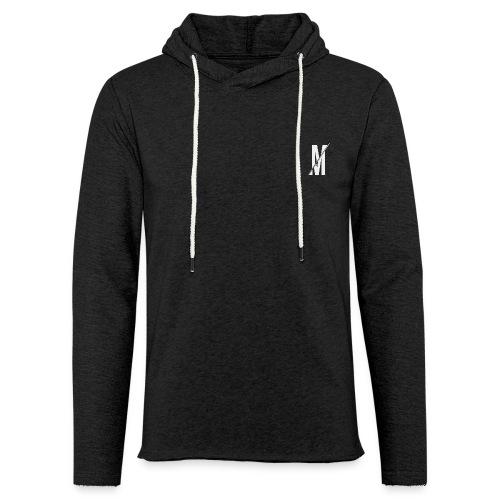 MadGamers Unisex Hoodie - Light Unisex Sweatshirt Hoodie