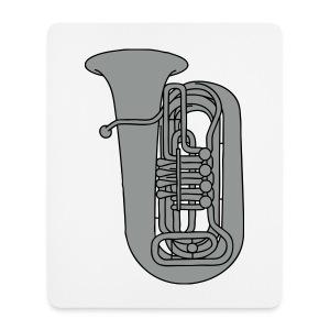 Tuba Blechblas 2