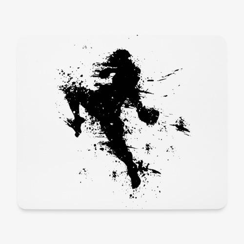 Mousepad (Querformat) - Mousepad (Querformat)