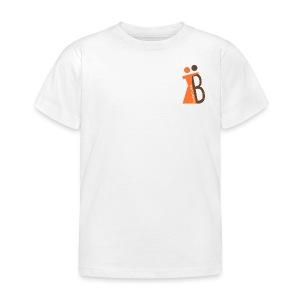 KinderShirt - Team Behneke   - Kinder T-Shirt