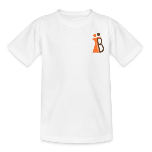 KinderShirt - Team Behneke   - Kinder T-Shirt